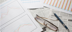 製品資料のローカライズイメージ